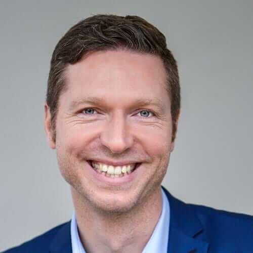 Florian Wiedemann